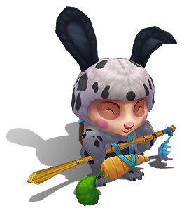 File:Teemo Cottontail (Speckled).png