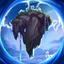 Tier 2 TFT Launch profileicon