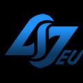 Worlds 2012 Counter Logic Gaming EU profileicon.png