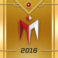Worlds 2016 I May (Tier 2) profileicon.png