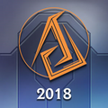 Worlds 2018 Ascension Gaming profileicon.png