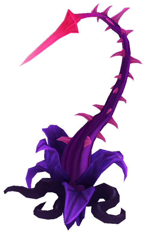 File:Zyra Grasping Roots Render.png