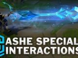 Ashe/Quotes