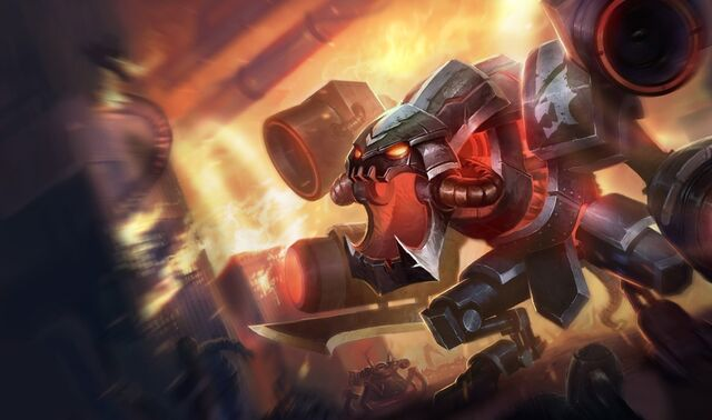 File:Cho'Gath BattlecastPrimeSkin.jpg