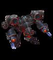 Cho'Gath BattlecastPrime (Base).png