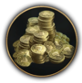 Coin Bundle 03