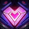 Exosuit- Starswarm profileicon.png