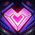 Exosuit- Starswarm profileicon