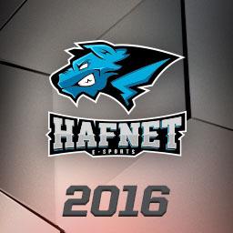 File:Hafnet eSports 2016 profileicon.png