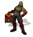 Illaoi Resistance (Ruby).png