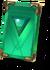 LoR Common Wildcard icon