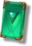 LoR Common Wildcard icon