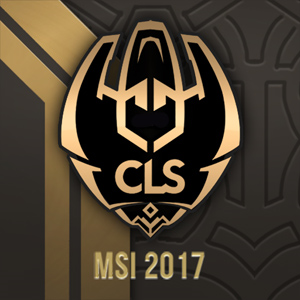 File:MSI 2017 CLS (Tier 2) profileicon.png