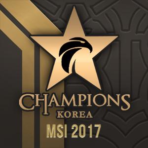 File:MSI 2017 LCK (Tier 2) profileicon.png