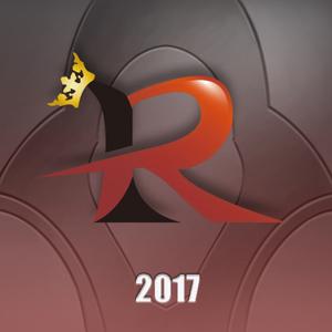 File:Rampage 2017 profileicon.png