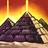 Shuriman Pyramids