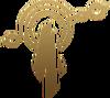 Targon Crest icon