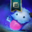 Top Welcome Poro profileicon
