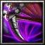 Valstork reaper strike