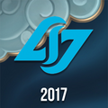 Worlds 2017 Counter Logic Gaming profileicon.png