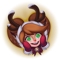 Adoeable Emote.png