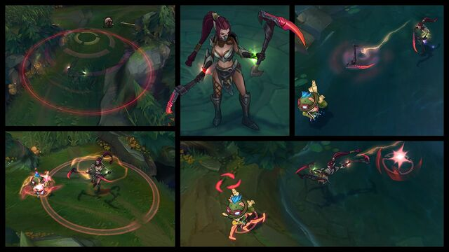 File:Akali Headhunter Screenshots.jpg