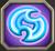 CommanderMarko Sha'Tra Energy Glaive