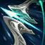 Galeforce item