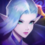 Spirit Blossom Vayne profileicon
