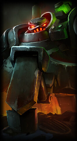File:Urgot BattlecastLoading old.jpg
