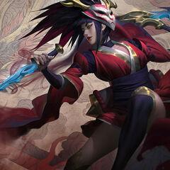 Blood Moon | League of Legends Wiki | FANDOM powered by Wikia