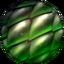 Eisenhaut Rune