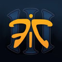 File:Fnatic 2013 profileicon.png