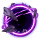 Galaxies 2020 Orb