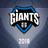 Giants Gaming 2018