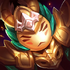 Golden Jarvan IV profileicon