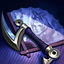 Icon of the Lunar Goddess profileicon