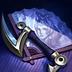 ProfileIcon0604 Icon of the Lunar Goddess