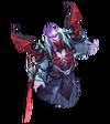 Kassadin Count (Pearl)