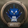 MSI 2018 SuperMassive eSports profileicon.png