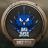 MSI 2018 SuperMassive eSports