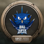 MSI 2018 SuperMassive eSports profileicon
