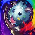 Poro Artist profileicon.png