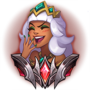 Season 2019 - Split 3 - Grandmaster Emote