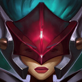 Super Galaxy Shyvana profileicon.png