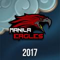 Worlds 2017 Manila Eagles profileicon.png