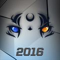 Albus NoX 2016 profileicon.png