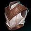 Cloth Armor item.png