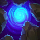 Crest of Insight buff.png