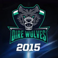 Dire Wolves 2015 profileicon.png